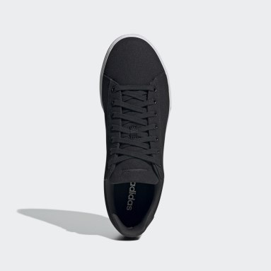 Lifestyle Black Daily 3.0 LTS Shoes