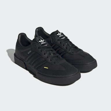 Originals Black Type O-8 Shoes