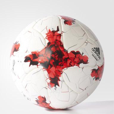 Balón oficial FIFA Blanco Fútbol