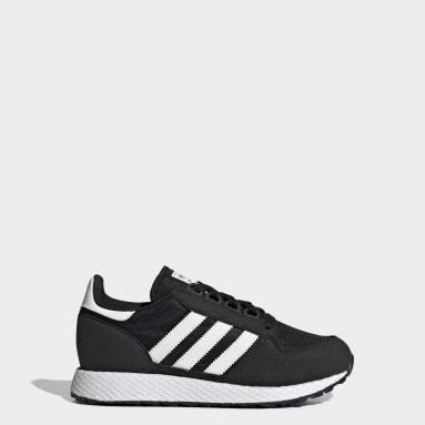 Kids Originals Black Forest Grove Shoes