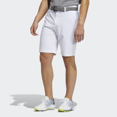 Men Golf White ULT365 PINE SH