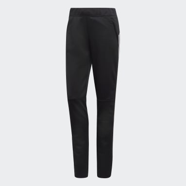 Women Sportswear ID 3-Stripes Skinny Pants