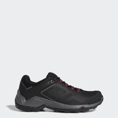 Women TERREX Grey Terrex Eastrail GORE-TEX Hiking Shoes