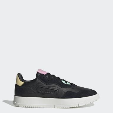 Originals SC Premiere Shoes