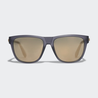 Originals Grey Originals Sunglasses OR0035