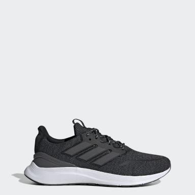 Chaussure Energyfalcon Noir Running