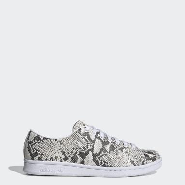 Originals Multi HYKE AOH-001 Python Shoes
