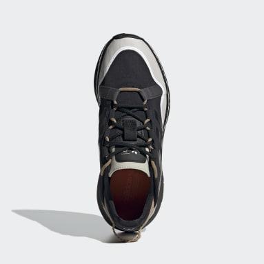 Børn Originals Sort ZX 2K Boost Pure sko