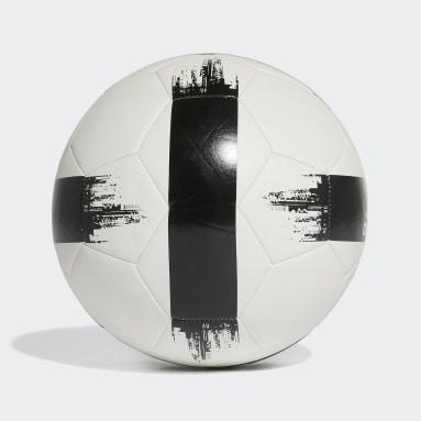 Bola EPP 2 (UNISSEX) Branco Futebol