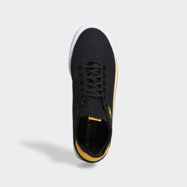 Zapatillas Sabalo Negro Originals