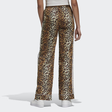 Dam Originals Multi Satin Pants