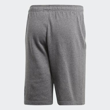Heren Sportswear Grijs ESS CHLSEA B LO