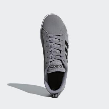Erkek Sport Inspired Gri VS Pace Ayakkabı