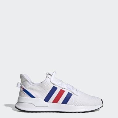 Dam Originals Vit U_Path Run Shoes