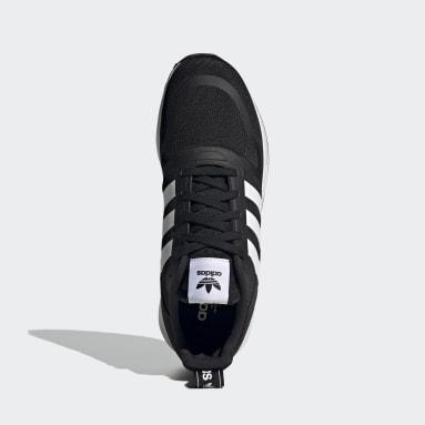Zapatillas Multix Negro Hombre Originals