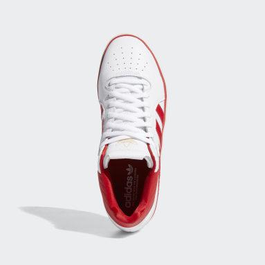 Men's Originals White Tyshawn Shoes
