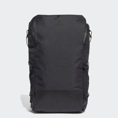 Training Black 4CMTE AEROREADY Active Backpack