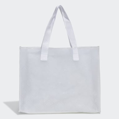 Women Originals Grey Shopper Bag
