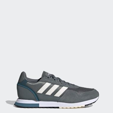 Scarpe 8K 2020 Blu Walking