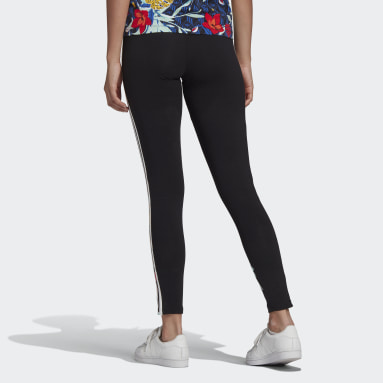 Women Originals Black HER Studio London Leggings
