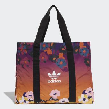 Women Originals Multicolor HER Studio London Shopper Bag