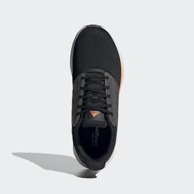Sapatos EQ19 Run Preto Running