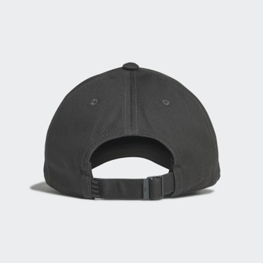 Originals Grey R.Y.V. Dad Cap