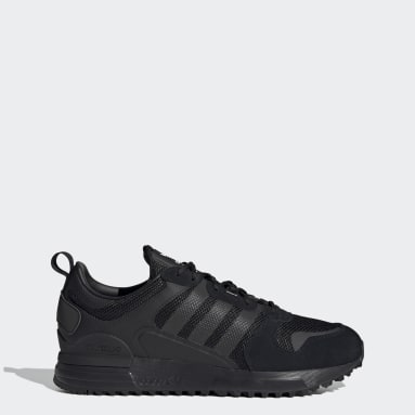 Originals Black ZX 700 HD Shoes