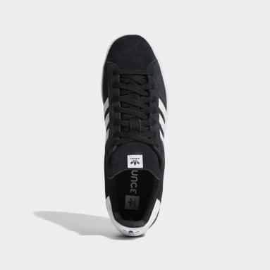 Originals Black Campus ADV Shoes