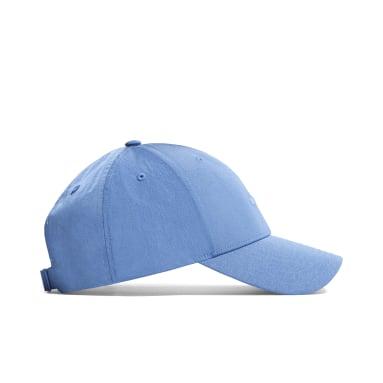 Originals Mavi Beyzbol Şapkası
