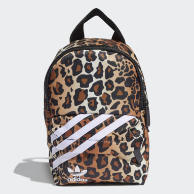 Originals Multicolour Classic Graphic Backpack