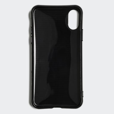 Originals Black Snap Case Tokyo iPhone X/Xs Black