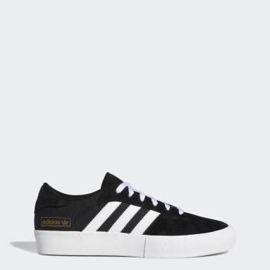 Originals Zwart Matchbreak Super Schoenen