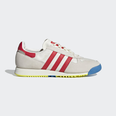 Originals SL 80 Schuh Blau