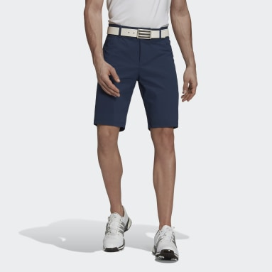 Short Go-To Five-Pocket Bleu Hommes Golf