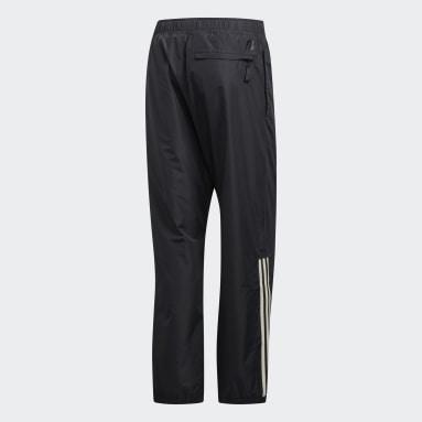 Pantalón Snowboard Comp Gris Hombre Originals