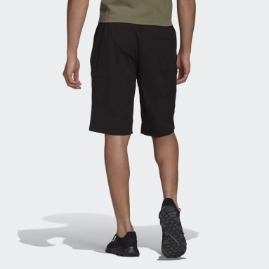 Men TERREX Black Badge Shorts