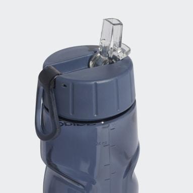 Training Blue Trail Bottle 750 ML