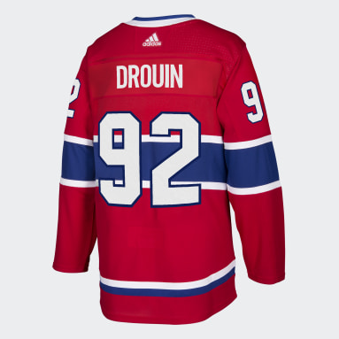 Hockey Multi CANADIENS HOME AUTHENTIC JERSEY