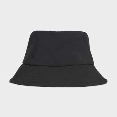 Sport Inspired Classic Bucket Hat