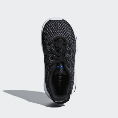 Buty Racer TR Shoes Szary