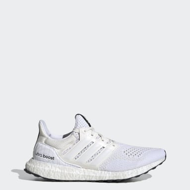 Zapatillas UltraBOOST DNA X STAR WARS (UNISEX) Blanco Running