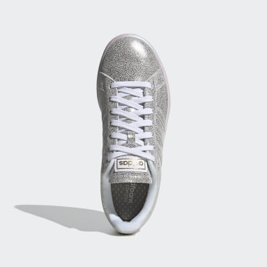 Dam Tennis Vit Grand Court Shoes