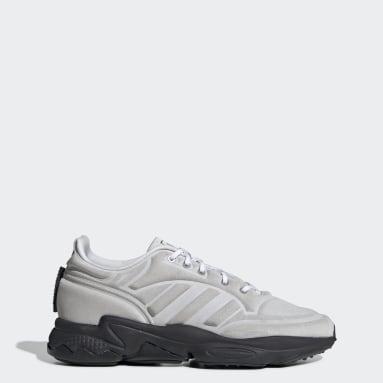 Originals Grey Craig Green Kontuur II Shoes