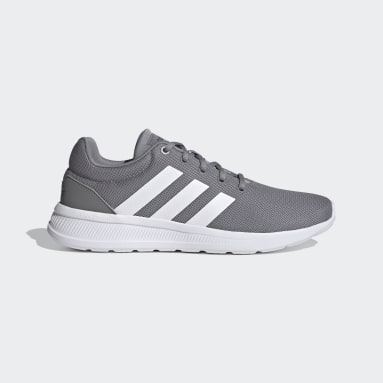 Walking Grey Lite Racer CLN 2.0 Shoes