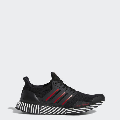 Chaussure Ultraboost Noir Running
