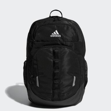Training Black Prime V Backpack
