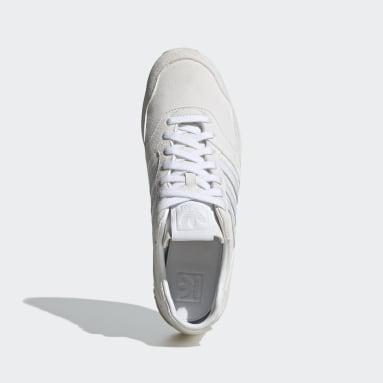 Chaussure ZX1000 Blanc Originals