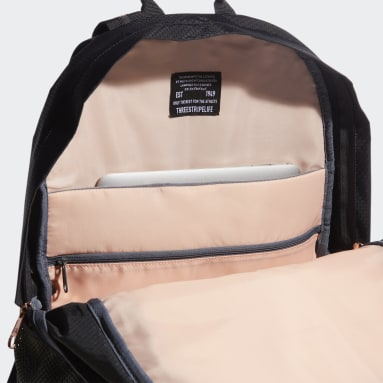 Training Grey Prime V Backpack