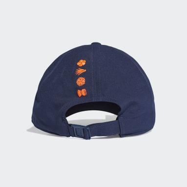 Winter Sports Blue Team GB Cap